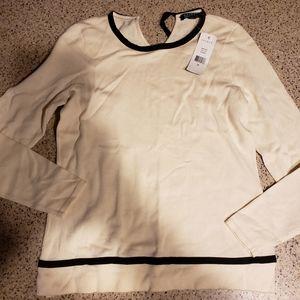Ralph Lauren SZ M NWT Sweater